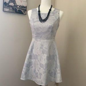 FOREVER21 | Dress